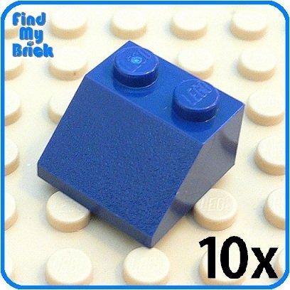 http://www.findmybrick.com/product_info.php?cPath=54&products_id=2507&osCsid=5bb0fc8763e1795781da8eb4f8dd2407
